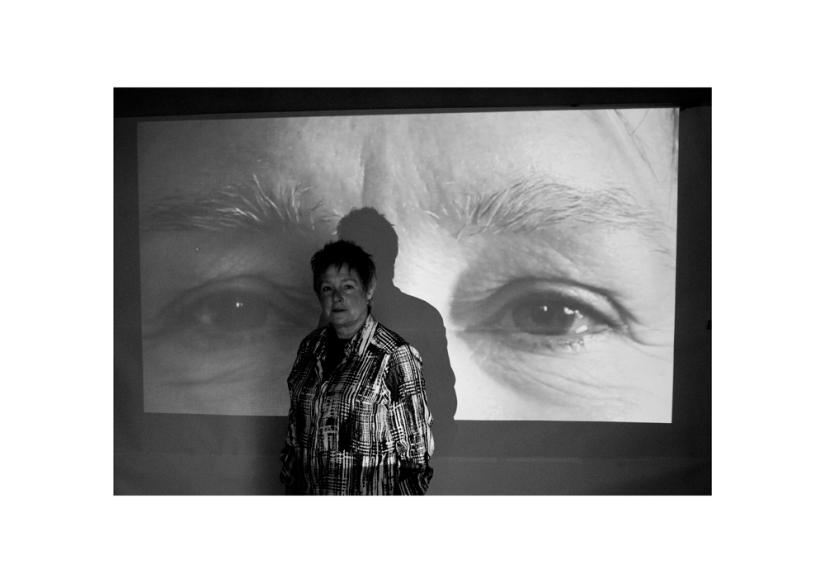 Eileen Haring Woods Photoeast