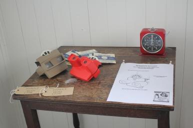 souvenir project 5