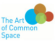 Art of Common Space logo