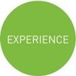 Circle_Experienc1