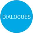 Circledialogue150