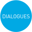 Circledialogue150