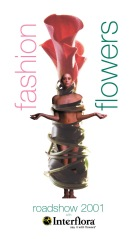FF logo2001
