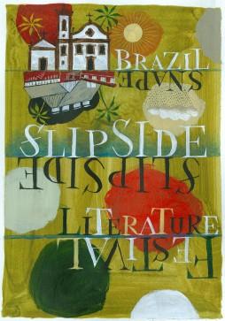 flipside poster 1