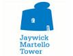 Jaywick Martello