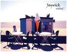 Jaywick Rocks.jpg