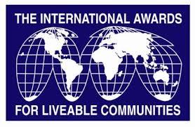 LivCom logo