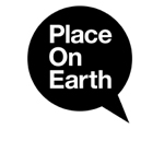 placeonearth