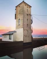 Aldeburgh Beach Lookout