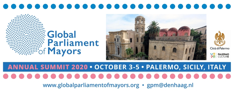 Annual-convening-2020-Palermo-2400px