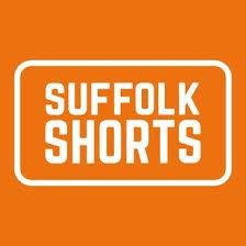 suffolk shorts