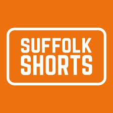 suffolk shorts